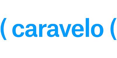 alt='Caravelo'  Title='Caravelo'
