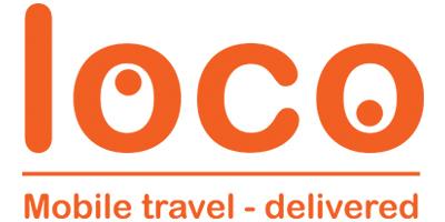 alt='Loco'  Title='Loco'