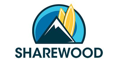 alt='Sharewood'  Title='Sharewood'