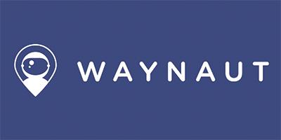 alt='Waynaut'  Title='Waynaut'