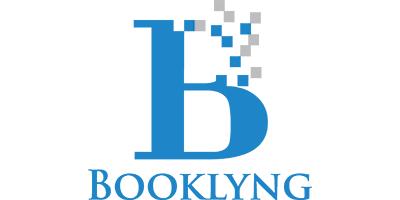 alt='Booklyng'  Title='Booklyng'