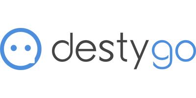 alt='Destygo'  Title='Destygo'