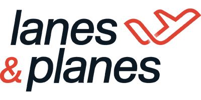 alt='Lanes & Planes GmbH'  Title='Lanes & Planes GmbH'