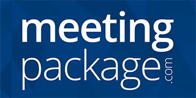 alt='MeetingPackage.com'  Title='MeetingPackage.com'