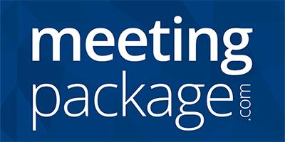 alt='MeetingPackage.com'  Title='MeetingPackage.com'