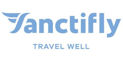 alt='Sanctifly'  Title='Sanctifly'