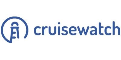 alt='Cruisewatch'  Title='Cruisewatch'