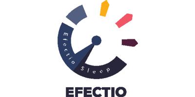 alt='Efectio Sleep'  Title='Efectio Sleep'