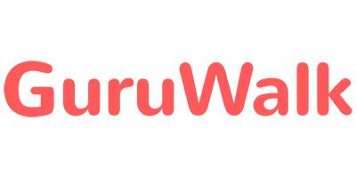 alt='GuruWalk'  Title='GuruWalk'