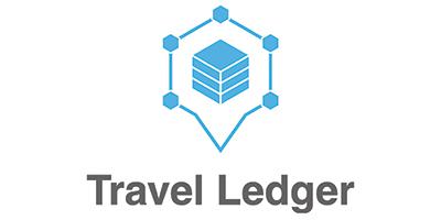 alt='Travel Ledger Ltd.'  Title='Travel Ledger Ltd.'