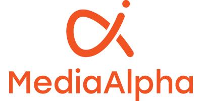 alt='MediaAlpha'  Title='MediaAlpha'
