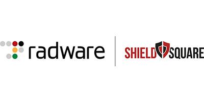 alt='Radware - ShieldSquare'  Title='Radware - ShieldSquare'