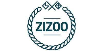 alt='Zizoo'  Title='Zizoo'