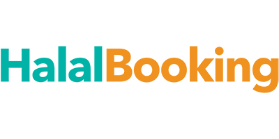 alt='HalalBooking'  Title='HalalBooking'