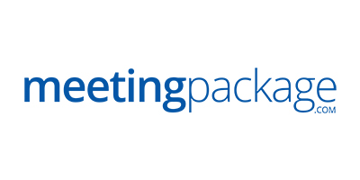 alt='MeetingPackage'  Title='MeetingPackage'