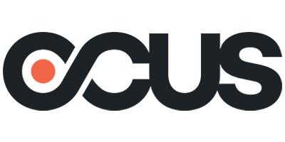 alt='OCUS'  Title='OCUS'