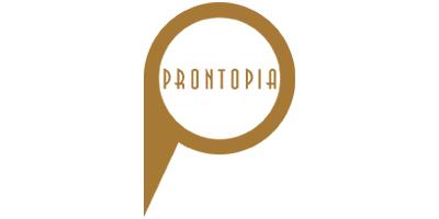 alt='Prontopia'  Title='Prontopia'