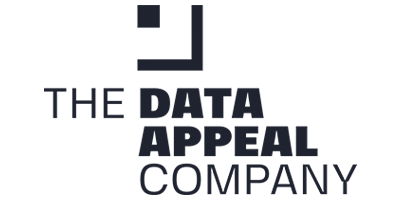 alt='The Data Appeal Company'  Title='The Data Appeal Company'