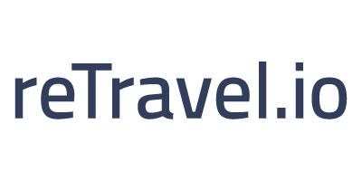 alt='reTravel Technologies Ltd'  Title='reTravel Technologies Ltd'
