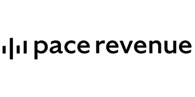 alt='Pace Revenue'  Title='Pace Revenue'