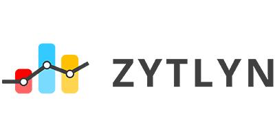 alt='ZYTLYN'  Title='ZYTLYN'