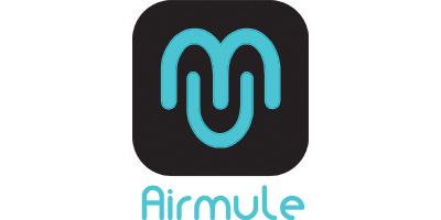 alt='Airmule'  Title='Airmule'