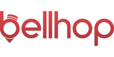 alt='Bellhop'  Title='Bellhop'