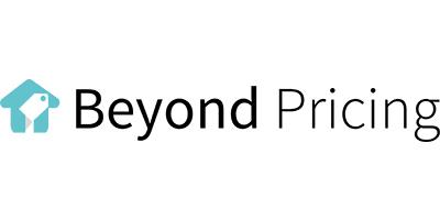 alt='Beyond Pricing'  Title='Beyond Pricing'