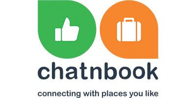 alt='ChatNBook'  Title='ChatNBook'