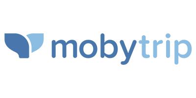 alt='MobyTrip'  Title='MobyTrip'