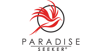 alt='Paradise Seeker'  Title='Paradise Seeker'
