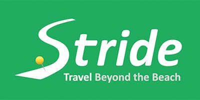 alt='Stride Travel'  Title='Stride Travel'