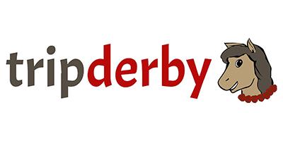 alt='TripDerby'  Title='TripDerby'