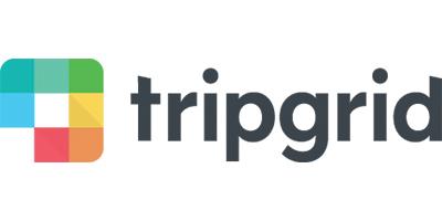 alt='Tripgrid'  Title='Tripgrid'