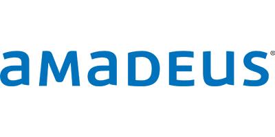 alt='Amadeus'  Title='Amadeus'