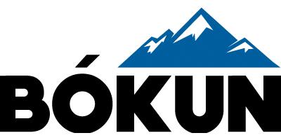 alt='Bokun'  Title='Bokun'