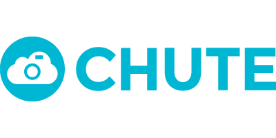 alt='Chute'  Title='Chute'