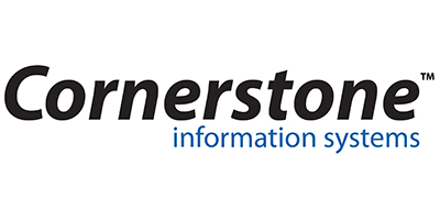 alt='Cornerstone Information Systems'  Title='Cornerstone Information Systems'