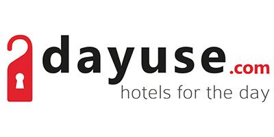 alt='Dayuse.com'  Title='Dayuse.com'