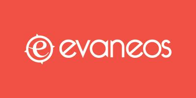 alt='Evaneos'  Title='Evaneos'