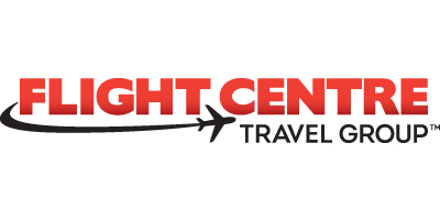 alt='Flight Centre Travel Group'  Title='Flight Centre Travel Group'