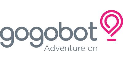 alt='Gogobot'  Title='Gogobot'