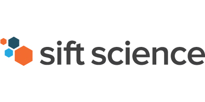 alt='Sift Science'  Title='Sift Science'