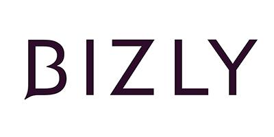 alt='BIZLY'  Title='BIZLY'