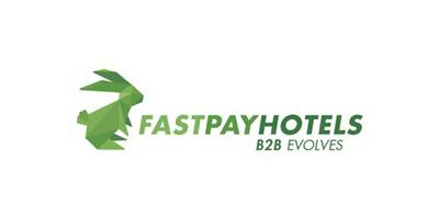 alt='Fastpayhotels'  Title='Fastpayhotels'