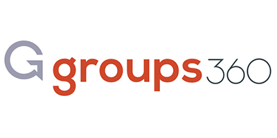 alt='Groups360'  Title='Groups360'