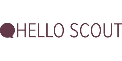 alt='Hello Scout'  Title='Hello Scout'