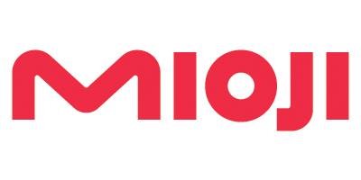 alt='Mioji'  Title='Mioji'