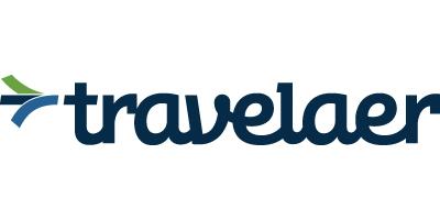 alt='Travelaer'  Title='Travelaer'
