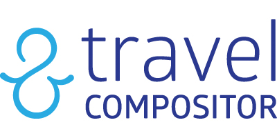 alt='TRAVEL COMPOSITOR'  Title='TRAVEL COMPOSITOR'